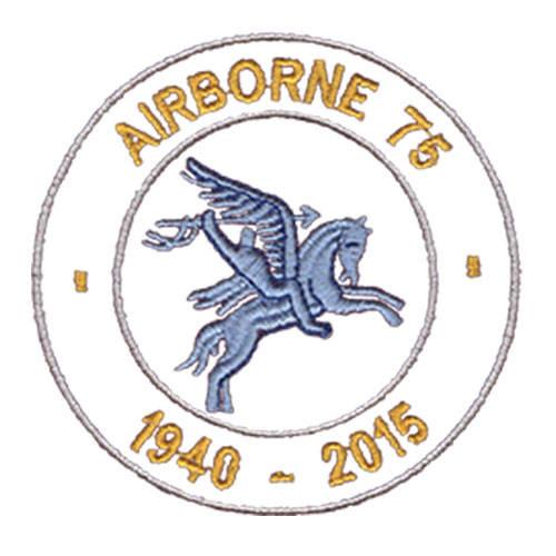 Airborne 75 (Pegasus)