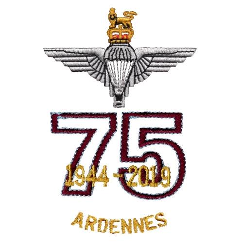 Ardennes 75th (Para)