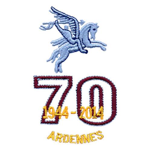 Ardennes (Pegasus)