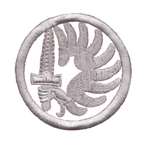Foreign Legion Para