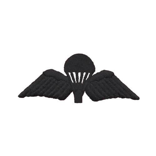 Jump Wings (Black Subdued)