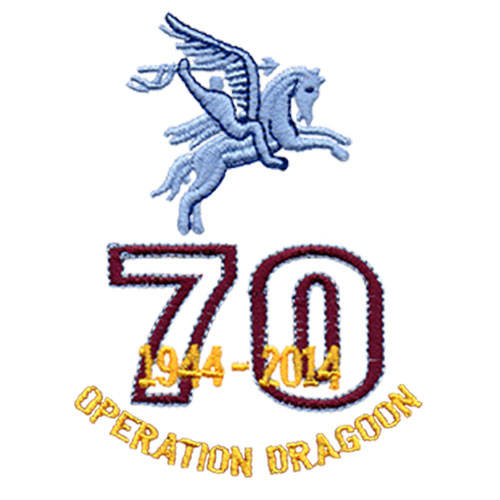 Operation Dragoon (Pegasus)