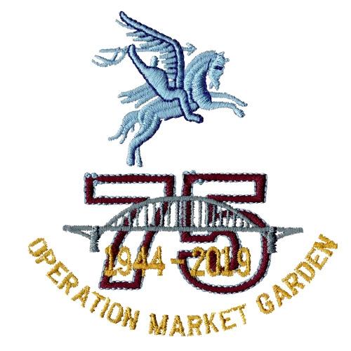 Operation Market Garden 75th (Pegasus)
