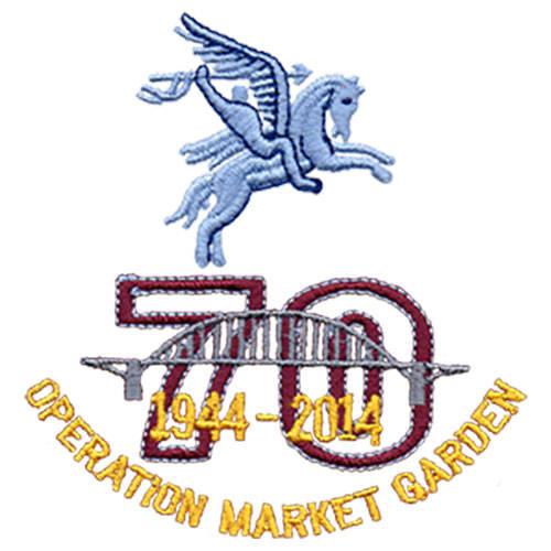Operation Market Garden (Pegasus)