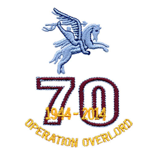 Operation Overlord (Pegasus)