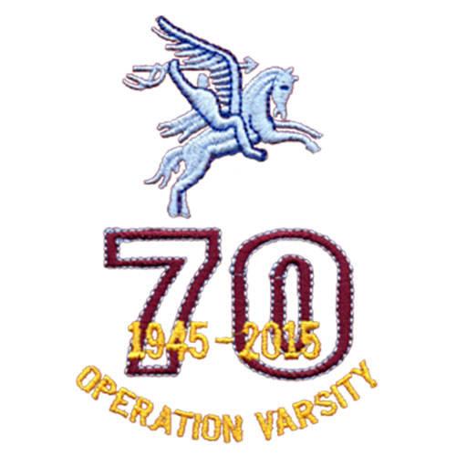 Operation Varsity (Pegasus)