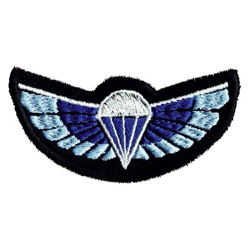 Sabre Wings
