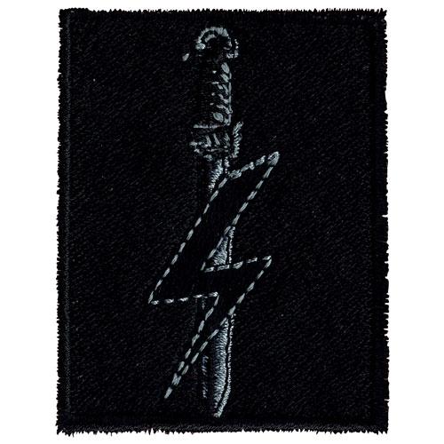 SFSG (Black Sudbued)