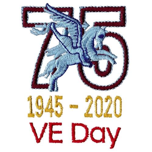 VE Day 75th (Pegasus)