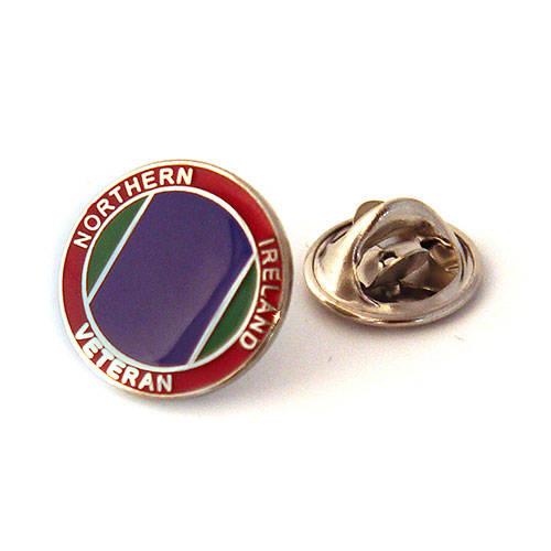 Anniversary & Veteran Jewellery