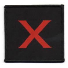 10 (X) Para DZ Flash