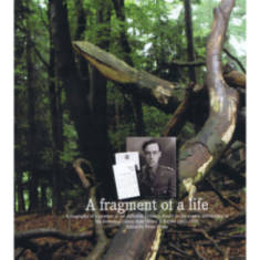 A Fragment Of A Life, Edited by Peter Green (Book)