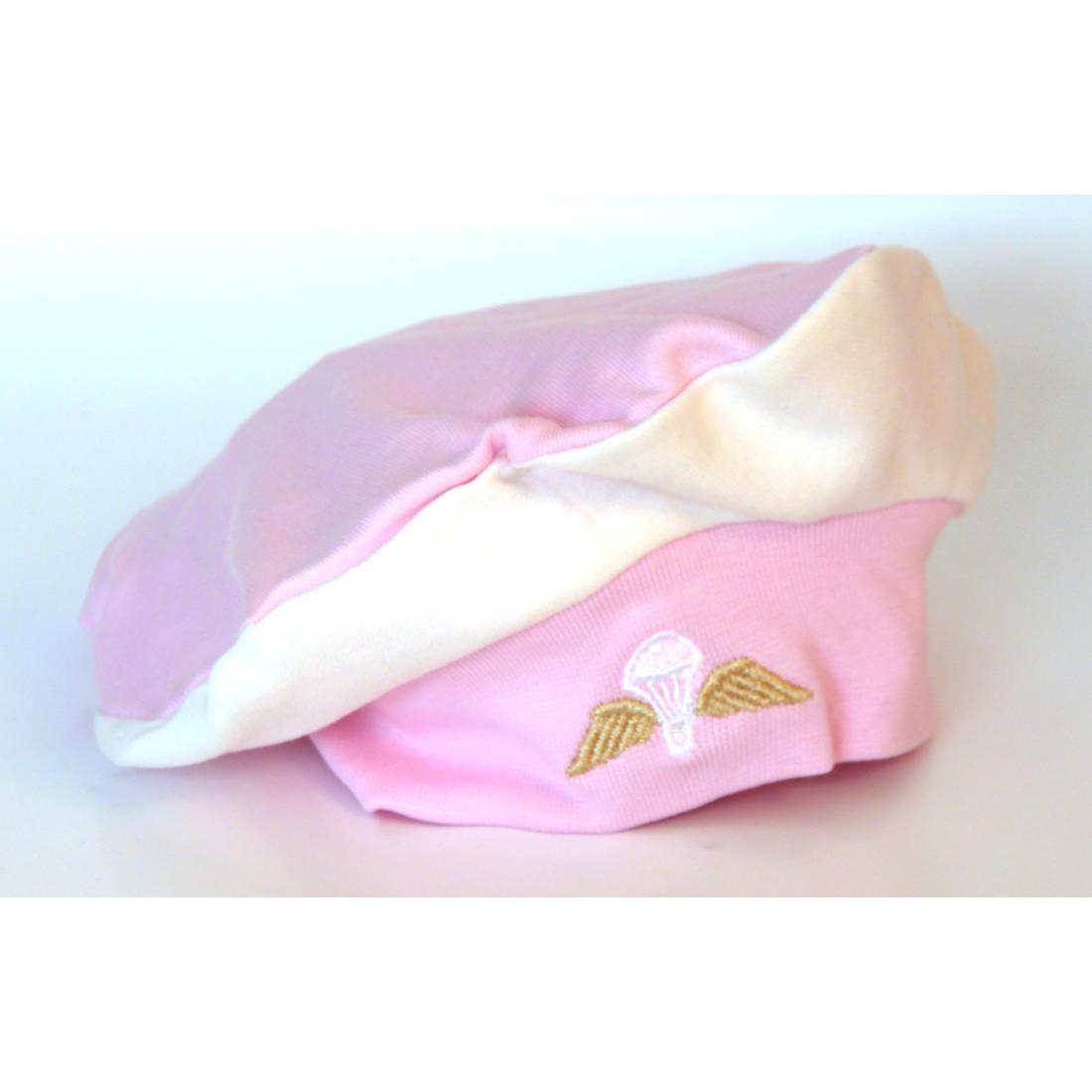 Airborne Baby Hats