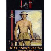 APTC Tough Tactics (Booklet)