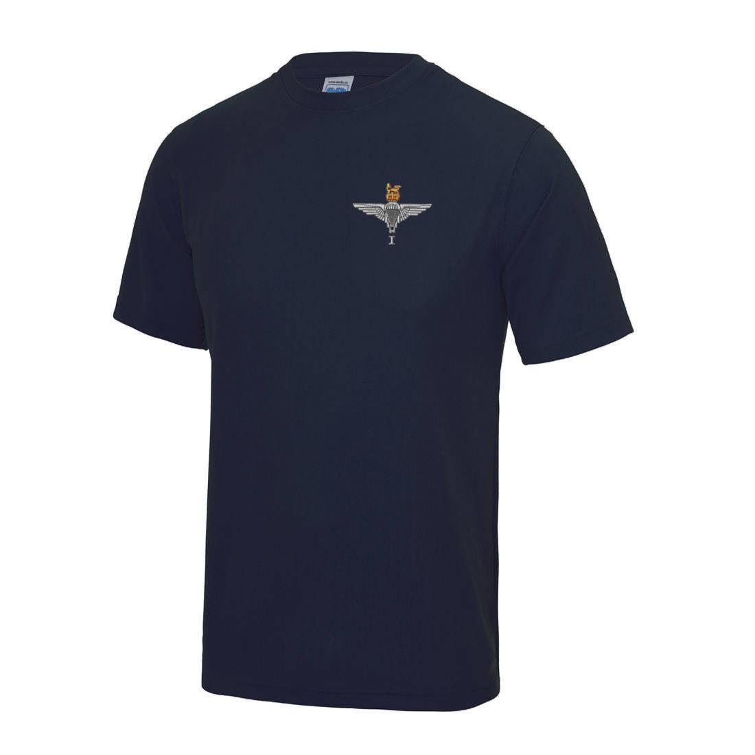 Gym/Training T-Shirt