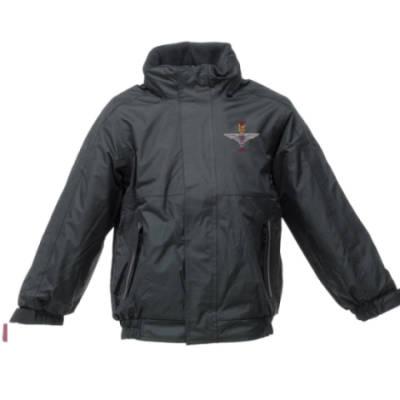 Kids Weatherproof Jacket