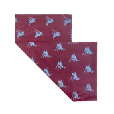 Stretchable Multipurpose Face Covering / Bandana - Pegasus