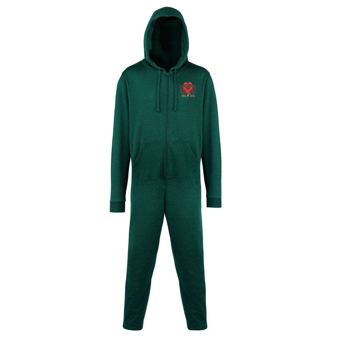 Onesie (All-in-One)