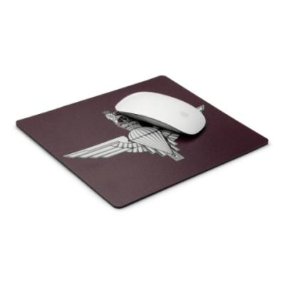Parachute Regiment Rectangular Mousemat