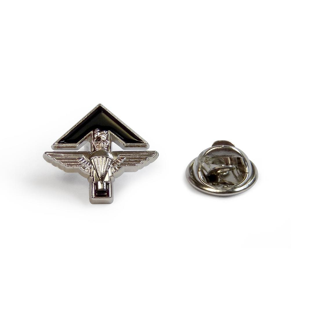 Pathfinders Lapel Badge
