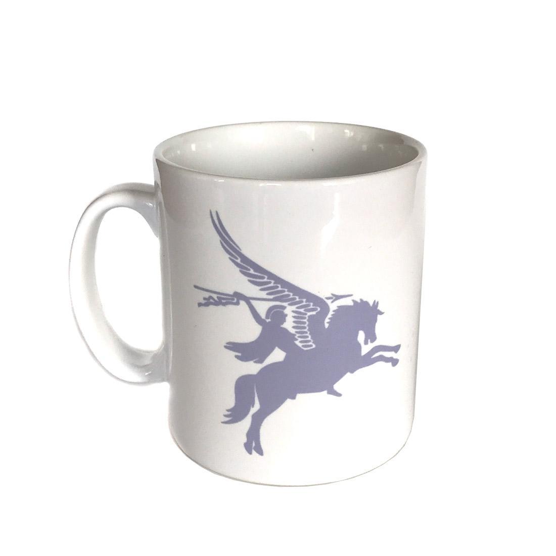 Mug - Pegasus