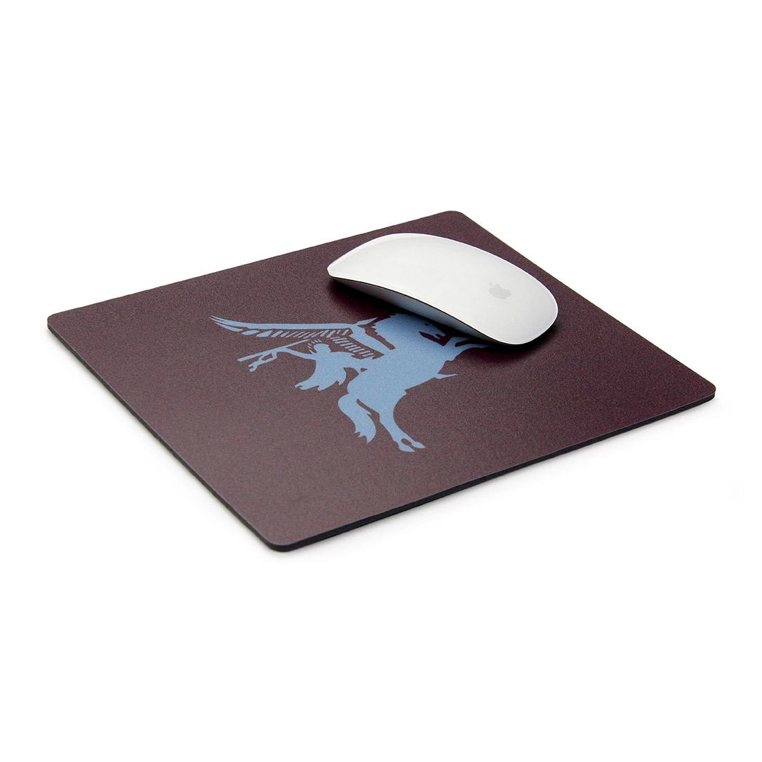 Pegasus Rectangular Mousemat