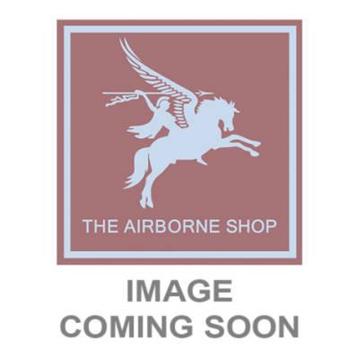 Lanyard RHQ Parachute Regiment - 3 Colour