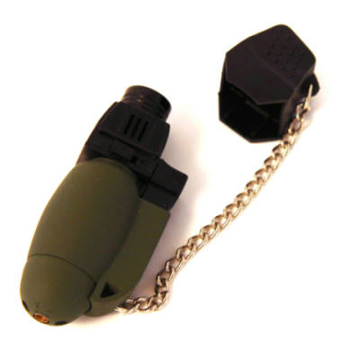 Turboflame GX-7R Lighter